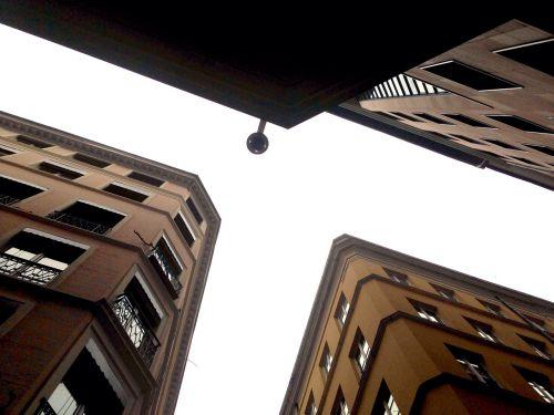 lyon architecture perspective