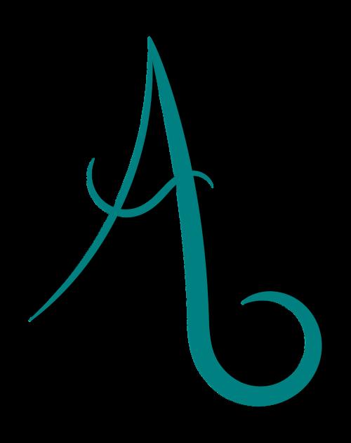 lyrics alphabet abc
