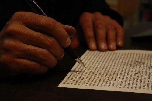 lyrics exercise to write