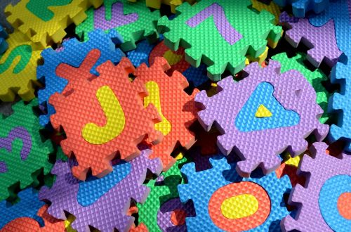 lyrics puzzle colors