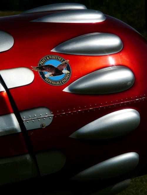 m17 aircraft aerobatics