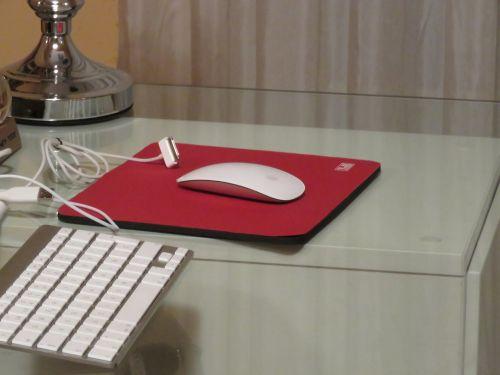 mac mouse keyboard
