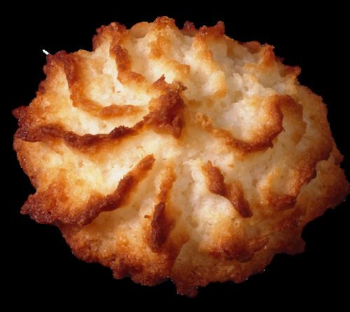 cookies macaroons bake