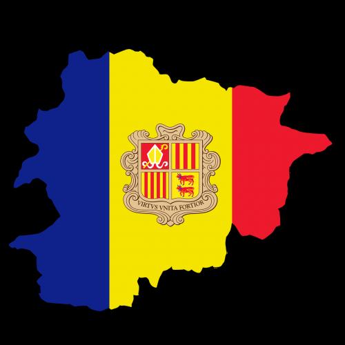 macedonia map flag