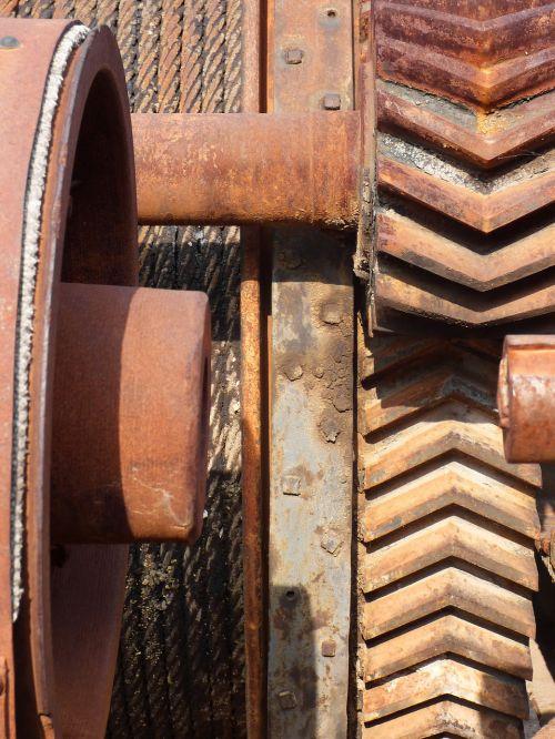 mašina,mechanizmas,mašinos,įrankis,geležis,vintage