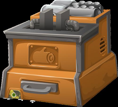 mašina,mediena,darbas,industrija,technologija,mediena,mediena,animacinis filmas,nemokama vektorinė grafika