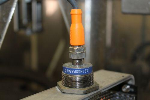 machine technology manufacturing