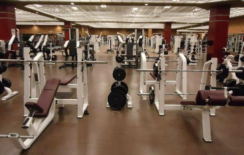 machines weight weights