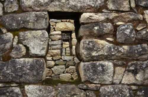 machu picchu stones of machu picchu cusco