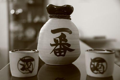 macro teapot japanese