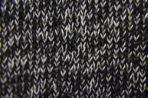 macro threads fabric