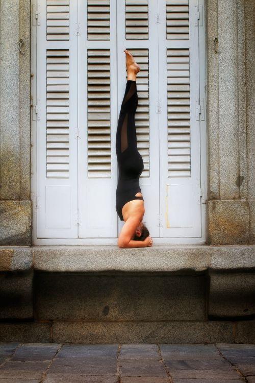 madrid yoga prado museum