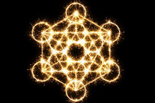 magic symbol sorcery