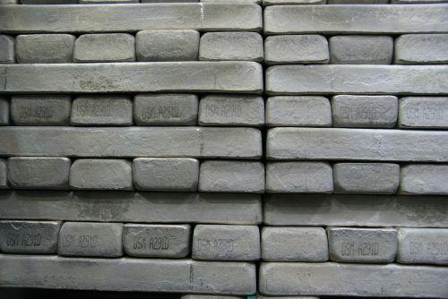 magnesium ingot magnesium foundry
