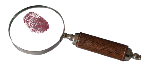 magnifying glass png