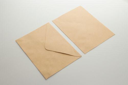 mail envelope letter
