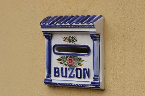 mailbox ceramics regional