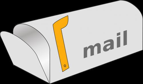 mailbox post mail