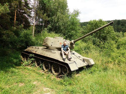 main battle tank the war military