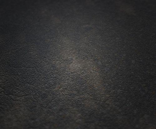 main road road texture