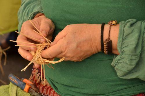 make manufacture crafts