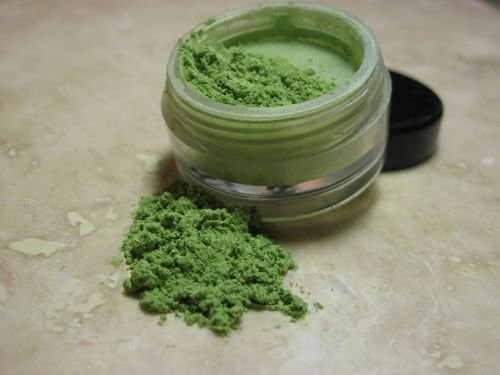 make up cosmetics eyeshadow