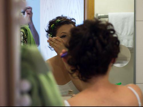 make up cosmetics makeup