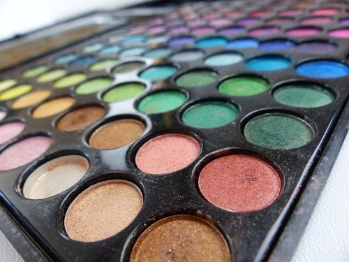 makeup lipstick make up