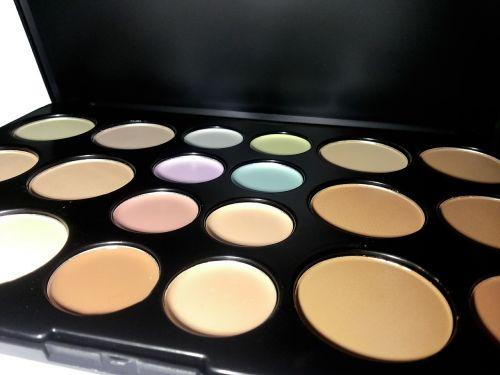 makeup blog beauty