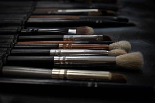 makeup beauty muah