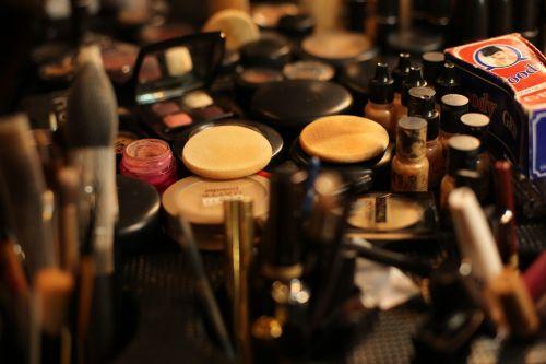 makeup makeup kit makeup artist