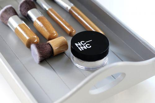 makeup mineral makeup cosmetic