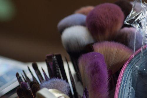 makeup pincel maquiagem