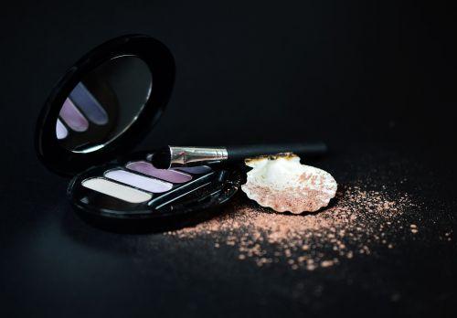makeup rouge powder