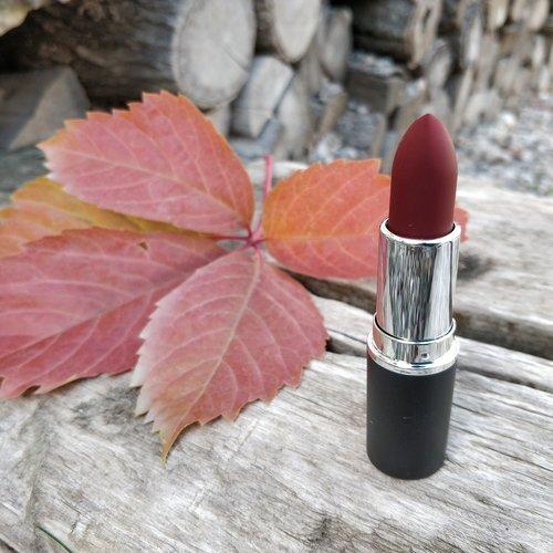 makeup  lipstick  beauty