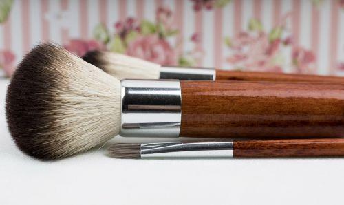 makeup brush make up brush
