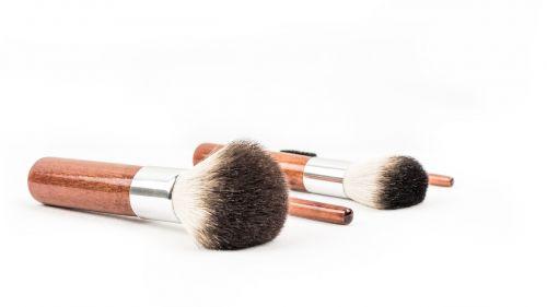 makeup brush cosmetics makeup
