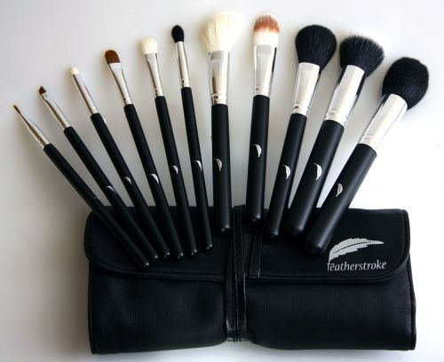 makeup brushes brush beauty
