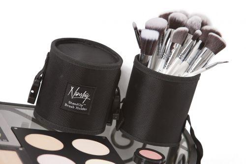 makeup brushes brushes brush set