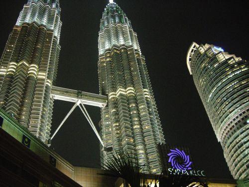 malaysia kuala lumpur pooria asteraky