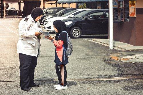 malaysia  malaysian  sekolah