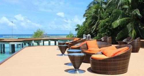 maldives holiday summer
