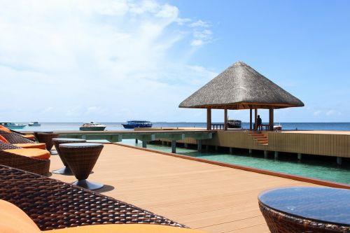 maldives sea beach