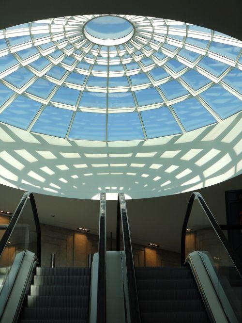 mall shopping centre center