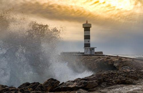 mallorca colonia sant jordi lighthouse
