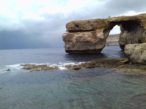 malta portugal island