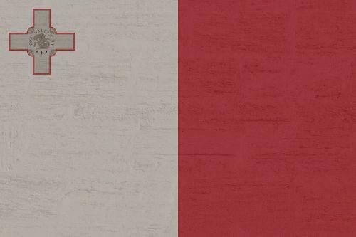 malta flag international