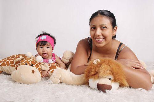 mama bebe leon