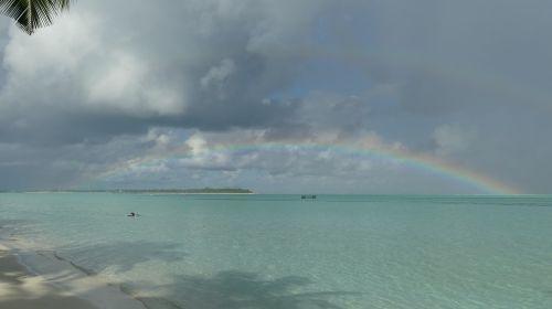 mamigili maldives