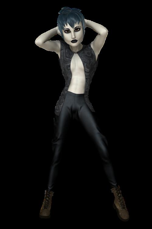vyras,tamsi,veidas,asmuo,Gilus voratinklis,Patinas,tamsi žiniatinklis,juoda,baisi,apranga